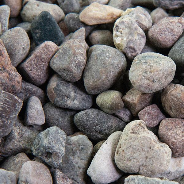 decorative-stones