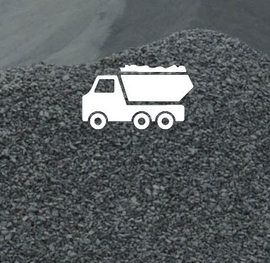 delivery-of-bulk-aggregates-in-auckland