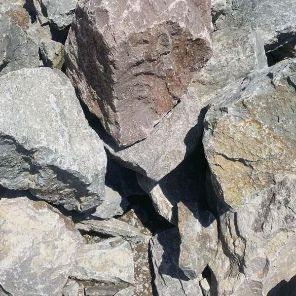 feature-rocks